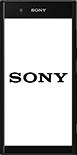 Sony Xperia XA1 Plus (G3421)
