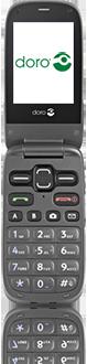 Doro Phone Easy 621