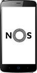 NOS NOVU