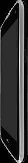 LG K4 - Internet no telemóvel - Configurar ligação à internet -  31