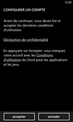 Nokia Lumia 720 - Applications - Télécharger des applications - Étape 21