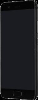 Huawei P10 - Primeiros passos - Como ligar o telemóvel pela primeira vez -  2