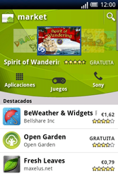 Free pokemon mobile games for nokia c1-01 | baotribnogdi's Ownd