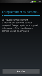HTC Desire 601 - Applications - Télécharger des applications - Étape 21