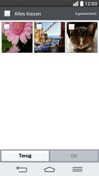 LG D620 G2 mini - E-mail - Bericht met attachment versturen - Stap 15