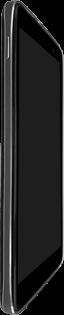 Alcatel Idol 4 VR - Primeiros passos - Como ligar o telemóvel pela primeira vez -  2