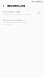 Samsung Galaxy J3 (2017) - Bellen - in het buitenland - Stap 9