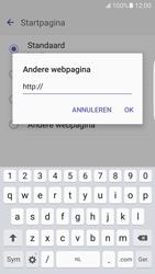 Samsung Galaxy S7 Edge (G935) - Internet - handmatig instellen - Stap 28