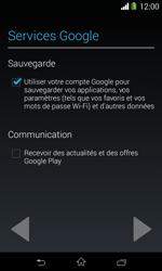 Sony D2005 Xperia E1 - Applications - Télécharger des applications - Étape 15