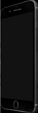 Apple iPhone 6s Plus - iOS 12 - Primeiros passos - Como ligar o telemóvel pela primeira vez -  2