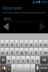 Acer Liquid Z2 - Applications - Télécharger des applications - Étape 6