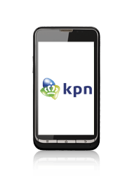 KPN Smart 200 - Internet - Hoe te internetten - Stap 3