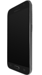 Samsung Galaxy J1 (2016) - Internet - handmatig instellen - Stap 28