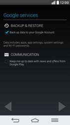 LG G2 mini LTE - Applications - Downloading applications - Step 13