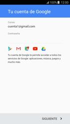 Samsung Galaxy J5 - Aplicaciones - Tienda de aplicaciones - Paso 16