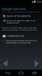 Acer Liquid E600 - Applicaties - Applicaties downloaden - Stap 14