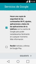 LG Leon - Aplicaciones - Tienda de aplicaciones - Paso 19