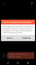 HTC Desire 820 - Photos, vidéos, musique - Prendre une photo - Étape 5