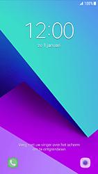 Samsung Xcover 4 - MMS - handmatig instellen - Stap 22
