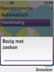 Nokia 7310 supernova - Buitenland - Bellen, sms en internet - Stap 7