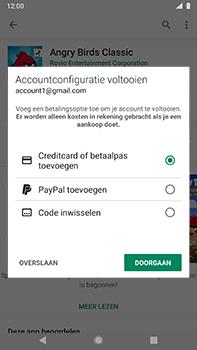 Nokia 8-sirocco-ta-1005-android-pie - Applicaties - Downloaden - Stap 17