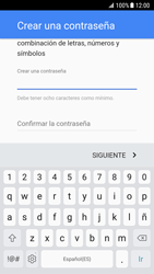 Samsung Galaxy S7 - Android Nougat - Aplicaciones - Tienda de aplicaciones - Paso 13