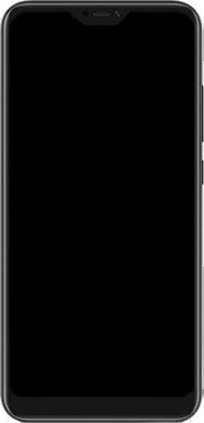 Xiaomi mi-a2-lite-dual-sim-m1805d1sg-android-pie - Internet - Handmatig instellen - Stap 21