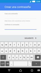 Sony Xperia M4 Aqua - Aplicaciones - Tienda de aplicaciones - Paso 13
