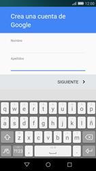 Huawei P8 Lite - Aplicaciones - Tienda de aplicaciones - Paso 5