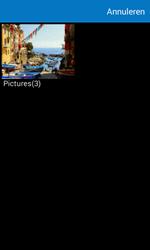Samsung G318H Galaxy Trend 2 Lite - MMS - Afbeeldingen verzenden - Stap 16