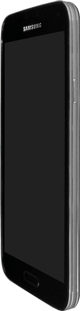 Samsung G901F Galaxy S5 4G+ - Mms - Manual configuration - Step 17