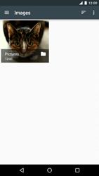 LG Google Nexus 5X - E-mail - envoyer un e-mail - Étape 12