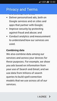 Samsung Galaxy J7 (2016) (J710) - Applications - Downloading applications - Step 16