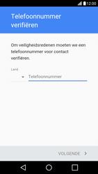 LG X Screen - Applicaties - Applicaties downloaden - Stap 6