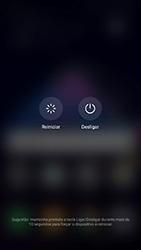 Huawei P8 Lite (2017) - Internet no telemóvel - Como configurar ligação à internet -  18