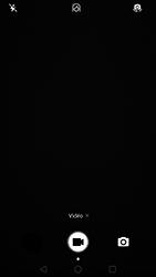 Huawei P10 Lite - Photos, vidéos, musique - Créer une vidéo - Étape 13