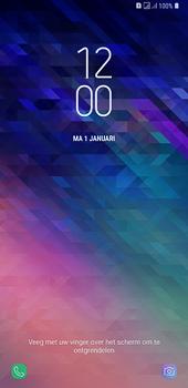 Samsung galaxy-a6-plus-sm-a605fn-ds - Internet - Handmatig instellen - Stap 38