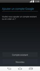 LG G3 S - Applications - Télécharger des applications - Étape 4