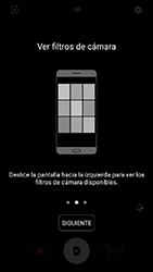 Samsung Galaxy A3 (2017) (A320) - Funciones básicas - Uso de la camára - Paso 6
