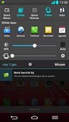 LG G2 - Internet - Automatisch instellen - Stap 4