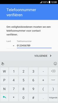HTC Desire 825 - Applicaties - Applicaties downloaden - Stap 8