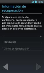 LG Optimus L5 II - Aplicaciones - Tienda de aplicaciones - Paso 15