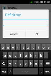 """Alcatel Pixi 3 - 3.5"""" - Internet - configuration manuelle - Étape 27"""