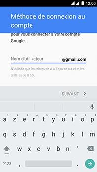 OnePlus 2 - Applications - Télécharger des applications - Étape 10