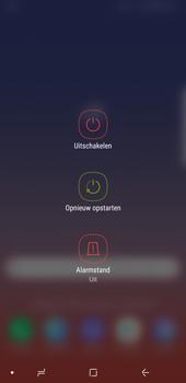 Samsung galaxy-note-9-dual-sim-sm-n960f - Internet - Handmatig instellen - Stap 32