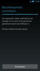 Acer Liquid S2 - Applicaties - Applicaties downloaden - Stap 9