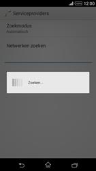 Sony D5503 Xperia Z1 Compact - Bellen - in het binnenland - Stap 10