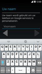 Huawei Ascend Y530 - Applicaties - Applicaties downloaden - Stap 4