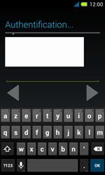 Acer Liquid Z4 - Applications - Télécharger des applications - Étape 21