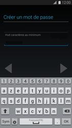 Samsung Galaxy S5 G900F - Applications - Télécharger des applications - Étape 11